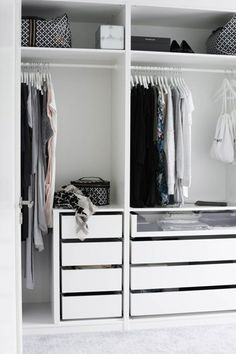 Ikea Wardrobe Closet Modest Plain by no means go out of types. Ikea Wardrobe Closet Modest Plain may be ornamented in several Hanging Wardrobe, Ikea Pax Wardrobe, Ikea Closet, Bedroom Wardrobe, Wardrobe Closet, Built In Wardrobe, Black Wardrobe, Small Walk In Wardrobe, Mirrored Wardrobe