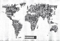 http://adsoftheworld.com/media/print/amnesty_international_world