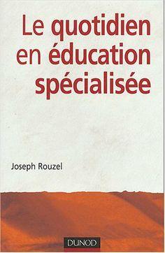 Joseph, Amazon Fr, Pageants, Livres