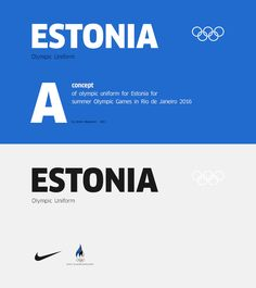 http://work.repponen.com/Estonia-Olympic-Uniform