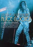 Alice Cooper: Good to See You Again, Alice Cooper [DVD] [1973]