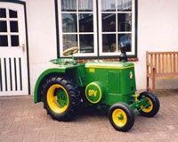 Boerendag Alphen NB - www.boerendagalphen.nl Small Tractors, Antique Tractors, Antiques, Vehicles, Antiquities, Antique, Compact Tractors, Car, Old Stuff