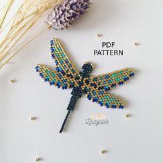 "Steiff ® jeunes foulard triangle rayures /""PAPER BOAT/"" 2019 NOUVEAU!"