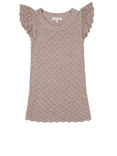 Sacha Dress by Pale Cloud http://shopbelle.com/palecloud-sachadress.html #shopbelle, #kidsfashion #palecloud