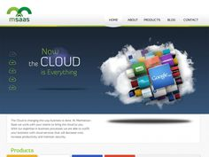 Google Apps Premier SMB Authorized Reseller - Manhattan Saas, the #1 Google Apps Reseller in the Saudi Arabia, can help you install, setup, migrate and train on Google Apps for Business quickly and easily saving you right away!