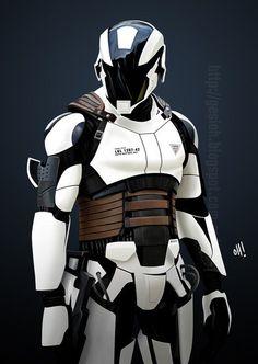 Armor from Total Recall Nono Le Petit Robot, Medieval Combat, Rpg Star Wars, Concept Art Landscape, Space Opera, Laser Tag, Arte Sci Fi, Futuristic Armour, Futuristic Costume
