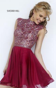 ►   Exclusivos vestidos cortos de fiesta para... - Vestidos de fiesta, vestidos de gala, vestidos de
