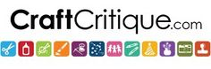 Craft Critique is the most comprehensive craft product review site on the web.  They test all the craft supplies and give you the honest and thorough lowdown!