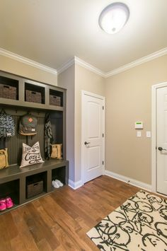 Sherwin williams sand dollar living room house - Sherwin williams interior paint reviews ...