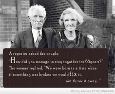 If this were possible nowadays, No one would be divorced!!