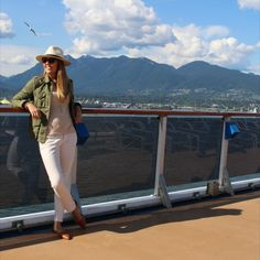 eaf777adc02 Alaska Cruise - Vancouver Packing List For Cruise
