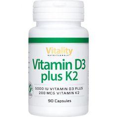 vitamin d übergewicht