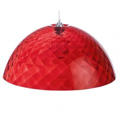 Koziol Stella Hanging Lamp - XL - Gifts for the Home