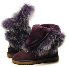 UGG is offering specials in this winter.A great deal ! Just click it !