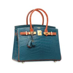 Choosing The Perfect Handbag That's Suitable For All Season - Best Fashion Tips Hermes Bags, Hermes Handbags, Fashion Handbags, Fashion Bags, Leather Handbags, Handbag Stores, Best Bags, Luxury Bags, Textiles