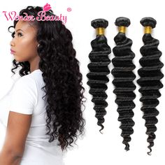 Find More Human Hair Extensions Information about Peruvian Virgin Hair Deep Wave 4Pieces Peruvian Hair Weave Bundles Deep Wave Virgin Human Hair Extensions Wonder Beauty,High Quality weave combs,China weave extension Suppliers, Cheap weave baby from Queen Beauty Weave Co.,Ltd on Aliexpress.com
