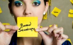 Brand Strategy towards Consumer Landscape : Build a Contextual Approach