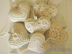 Crochet Sun Hat Archives - Beautiful Crochet Patterns and Knitting Patterns Beau Crochet, Crochet Home, Crochet Gifts, Crochet Motifs, Crochet Doilies, Crochet Flowers, Crochet Hearts, Knitting Patterns, Crochet Patterns