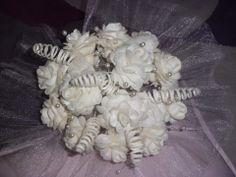 koza çiçek Fabric Flowers, Lion Sculpture, Statue, Yandex, Art, Silk, Cloth Flowers, Kunst, Sculpture