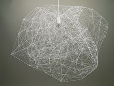 string prism