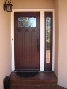 Find this Pin and more on Pella Entry   Slider Doors by jz construction Keep your home warmer this winter with a Pella  energy efficient  . Pella Entry Door Pricing. Home Design Ideas