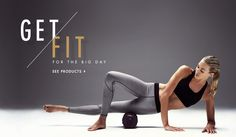 Get Fit for the Big Day With Stylish Exercise Gear & Pre-Wedding Workouts. Courtesy of HyperIce. View more: https://www.insideweddings.com/news/beauty/new-stylish-exercise-gear-pre-wedding-workouts/1984/