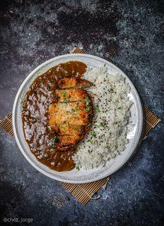 Cauliflower Bread, Cauliflower Steaks, Pho, Sushi, Plant Based Recipes, Vegan Recipes, Vegan Meals, Vegan Dishes, Cooking