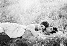 #engagement #portrait #poses #couples