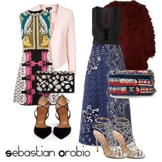 dressMode