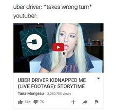 flirting moves that work for men meme funny jokes youtube