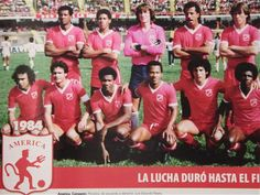 15 Alberto Garcia, Soccer, Entertaining, Memes, Movie Posters, 1984, Dio, Challenges, Patriots