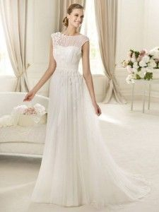 vintage-style-wedding-dresses-uk