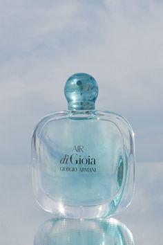 Sur Meilleures Images Du Les 1801 Pinterest Parfums Tableau pYqzcFwxTc