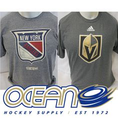Browse our extensive selection of hockey sticks and skates, among much more hockey gear online or at our store location. Nhl Apparel, Hockey Gear, Skate, Adidas, Sweatshirts, Trainers, Sweatshirt, Sweater, Hoodie