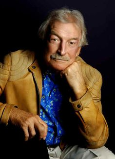Explore releases from James Last at Discogs. Shop for Vinyl, CDs and more from James Last at the Discogs Marketplace. In China, James Last, Music Composers, Listening To Music, Choir, Orchestra, Famous People, Musicals, Leather Jacket