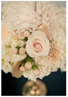 Blog Flower Wedding Advice - Nancy Liu Chin - Top Floral Designer Bog, Event Designer: Real Wedding: Luxe Deco Beaulieu Garden Wedding
