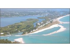 Placida, Charlotte County, Florida land for sale - .36 acres at LandWatch.com