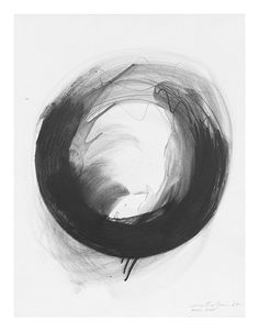"""artemisdreaming: """" No permanence is ours; we are a wave That flows to fit whatever form it finds Hermann Hesse Image: T. Matsutani """""""