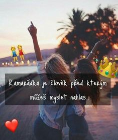 Best Frends, Bff, Quotations, Friendship, Mood, Humor, Quotes, Quotation, Humour
