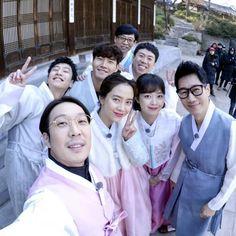 Running Man Funny, Running Man Cast, Running Man Korean, Ji Hyo Running Man, Running Man Members, Korean Tv Shows, Kwang Soo, Men Tv, R Man