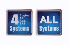 Original AUTEL MaxiDiag Elite MD802 4 System / ALL system + DS model Free Update via internet