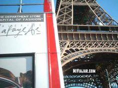 #eiffeltower #paris #france #francia