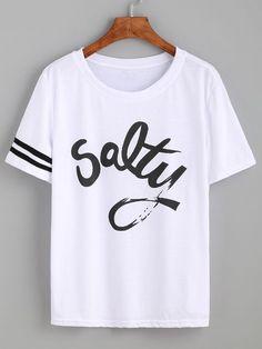 T Shirt Design Inspiration Everything British Designers Need To