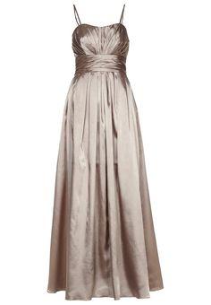 Swing - Vestido de fiesta - 259,95 €