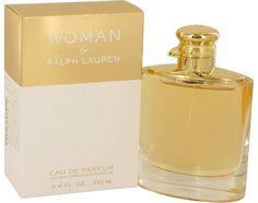 f08a16276b Ralph Lauren Woman Perfume #ladiesperfumebrandswithprice Ralph Perfume, Noa  Perfume, Lauren Perfume, Perfume