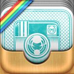 InstaMatch: The first Instagram Game - Memory Matching but way more fun and with tweaks http://itunes.apple.com/us/app/instamatch-instagram-game/id488540376?ls=1&mt=8