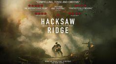Watch Hacksaw Ridge Full Movie Online for Free. #HacksawRidge #Movie #free #MelGibson #AndrewGarfield #SamWorthington #LukeBracey #Biography #Drama #History #War