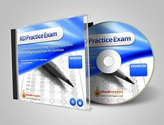 RD Practice Exam v6 for Mac and Windows: A dietetic student and intern study guide for the RD Exam  http://www.bestcheapsoftware.com/rd-practice-exam-v6-for-mac-and-windows-a-dietetic-student-and-intern-study-guide-for-the-rd-exam-2/