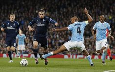 Ligue des Champions : Match nul entre Manchester City et le Real Madrid Check more at http://info.webissimo.biz/ligue-des-champions-match-nul-entre-manchester-city-et-le-real-madrid/