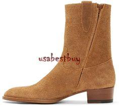 #men leather shoes, #men boots, #men ankle boots, #men suede boots